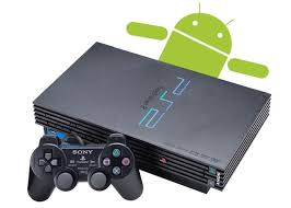 ps3 emulator for android apk ps3 emulator free for android pc windows and mac