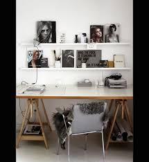 pour mon bureau 60 inspirations déco pour mon bureau bureaus and inspiration