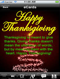 thanksgiving cards hd send happy thanksgiving greetings ecards