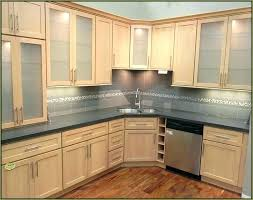 Painted Laminate Kitchen Cabinets Can You Paint Veneer Kitchen Cabinets Kingdomrestoration