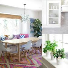 Interior For Home 28 Rental Home Decor 25 Best Ideas About Rental Decorating