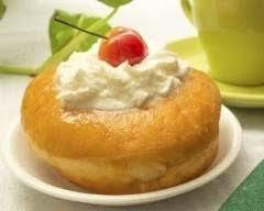 cuisine az dessert 194 best gâteaux individuels images on biscuit