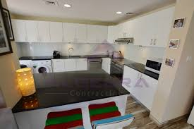 Kitchens Extensions Designs by Springs Entrance And Kitchen Extension U2013 Algebra Contracting