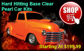 thecoatingstore custom car paint at amazing prices