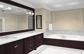 designer bathroom mirrors mirrors mirror shop wall mounted mirror best bathroom mirrors