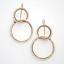 jewellery designer london kirsten goss designer jewellery on adorn london jewelry