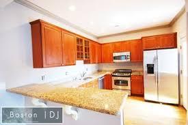 3 bedroom apartments boston ma 323 west 4th street 2 boston ma 02127 3 bedroom apartment for