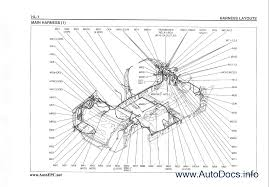 hyundai sonata 1997 repair manual order u0026 download