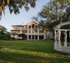 italian style houses villa style house plans internetunblock us internetunblock us