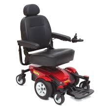 santa chair rental equipment supplies inglewood wheelchairs 90301 90303