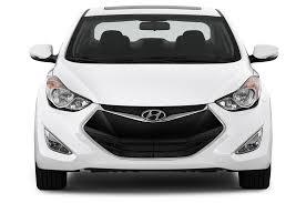 2002 hyundai elantra gt reviews 2014 hyundai elantra coupe reviews and rating motor trend