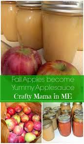 186 best fall images on pinterest fall fall crafts and