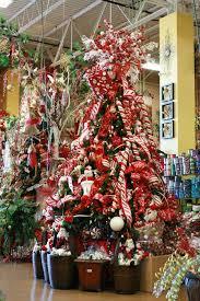 candy themed christmas decorations halloween csat co