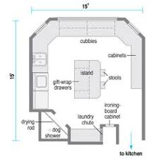 image result for laundry room floor plans laundry mud room