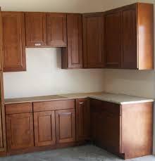 luxury light cherry kitchen cabinets photo gallery with ideas endearing light cherry kitchen cabinets photo gallery attractive kashmire gold 010 15090518 large jpg kitchen