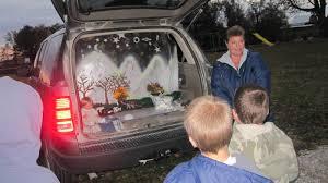 Halloween Trunk Or Treat Ideas by Christian Trunk Or Treat Themes Google Search Trunk Or Treat