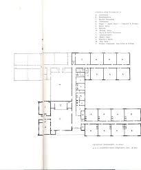 floor plan for classroom 100 floor plan for kindergarten classroom new floorplan com