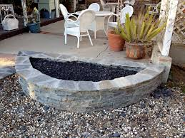 lava rocks for fire pit fire pit construction simi valley ca michael u0027s pool service