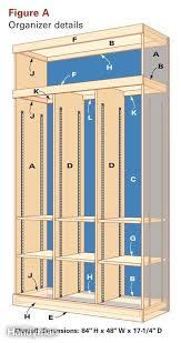 diy kids lockers best 25 mud room lockers ideas on cubbies entryway