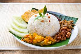 rice cuisine 10 best singapore dishes what to eat in singapore