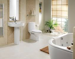 Natural Bathroom Ideas by Bathroom Awesome Natural Bathroom Design Luxury Bathroom Design
