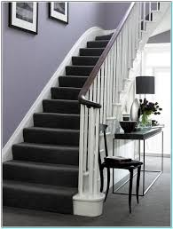 Colors That Go With Gray Walls by What Color Carpet To Go With Grey Walls Carpet Vidalondon