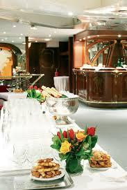 cuisine bateau the boats maxims de