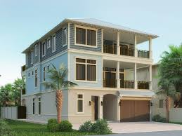 style vacation homes brand new huge private estate resort style living newly