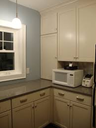j u0026k homestead organize this kitchen cabinets