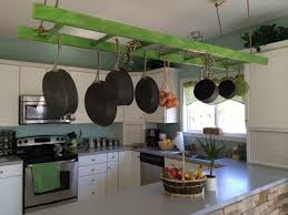Organizing Pots And Pans In Kitchen Cabinets Furniture Pots And Pans Rack New How To Organize Pots And Bans