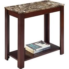 Sofa And End Tables by Andover Mills Washington End Table U0026 Reviews Wayfair