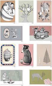 Homemade Christmas Card Ideas by 255 Best Christmas Cards U0026 Prints Images On Pinterest Christmas
