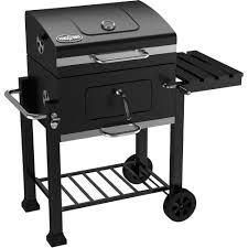 Outdoor Electric Grill Electric Grills Walmart Com