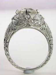 edwardian style engagement rings ideas of edwardian style rings edwardian style filigree