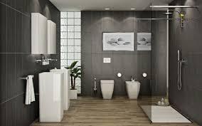 rifare il bagno prezzi cosa da sapere per ristrutturare un bagno casapiubellacasa pi