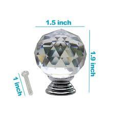 Diamond Kitchen Cabinets Wholesale Popular Vintage Glass Cabinets Buy Cheap Vintage Glass Cabinets