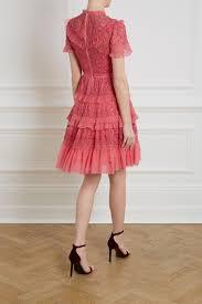 hot pink dress iris hot pink dress we select dresses