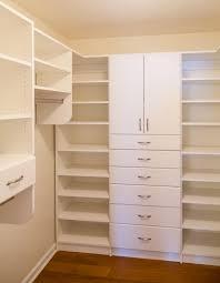 Bedroom Closet Bedroom Closets Tim U0027s Cabinet
