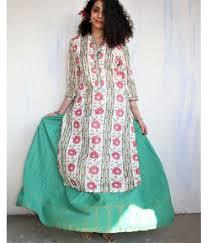 kurtis designer kurtas cotton silk kurtis online buy indian