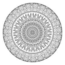311 best chan rao images on pinterest coloring books drawings