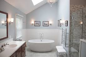 bathroom renovation ideas 2014 bathroom remodel delaware home improvement contractors