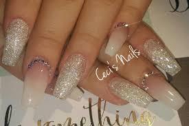 nail salons roseville ca nail review
