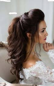 bridal hairstyles 30 utterly gorgeous vintage wedding hairstyles vintage wedding