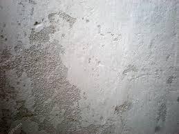 white textured wall u2014 stock photo o april 5465990