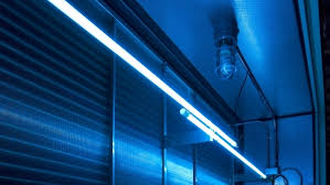 uv lights in air handling units rlm xtreme high res air of america