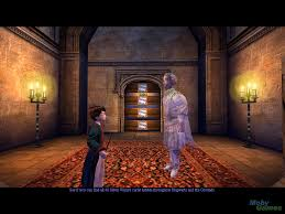 harry potter et la chambre des secrets pc harry potter and the chamber of secrets free pc