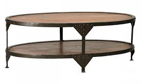 Designer Tables Coffee Table Mango Tags Dazzling Designer Mango Wood Coffee
