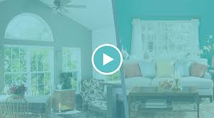 colors for your room pretty ideas try out your room colors