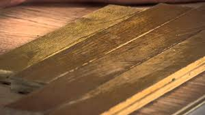 Solid Wood Or Laminate Flooring What Are The Benefits Of Laminate Floor Vs Real Wood Let U0027s