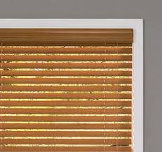 10 Inch Blinds Wood Blinds U2013 Elegant Window Blinds For Less Justblinds